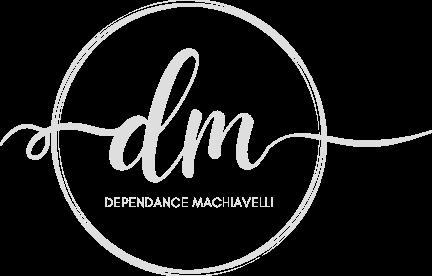 Dependance Machiavelli